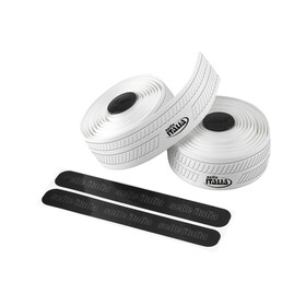 Selle Italia Smootape Controllo Styrlinda 35x1800mm vit